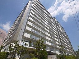 津田沼ハイライズ 駅徒歩2分 リフォーム11月完了予定