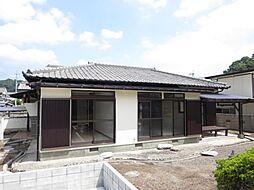 福岡県飯塚市伊岐須1-77