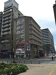 姪浜駅 6.2万円