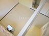 内装,ワンルーム,面積29.16m2,賃料2.8万円,札幌市営南北線 北24条駅 徒歩13分,札幌市営南北線 北34条駅 徒歩14分,北海道札幌市北区北二十七条西9丁目5番26号