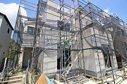 神奈川県横須賀市長沢3丁目7