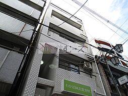 鶴ヶ丘駅 2.1万円