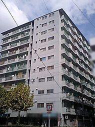 コーポ円座