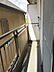 バルコニー,2DK,面積38m2,賃料4.0万円,京阪本線 守口市駅 徒歩21分,,大阪府守口市八雲北町2丁目