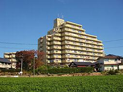 グローリアスハイツ豊田弐番館 506