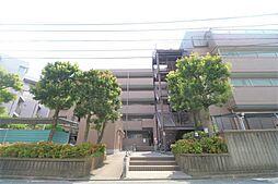 角の部屋「シャルマンコーポ第2芦花公園」南烏山Selection