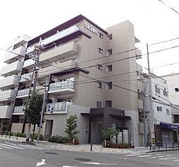 Osaka Metro御堂筋線 東三国駅 徒歩5分の賃貸マンション