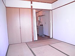 室見駅 1.2万円