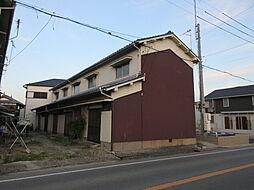 平松駅 3.0万円