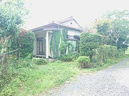 岩手県一関市萩荘字釜ケ淵95-3