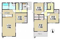 知立駅 3,680万円