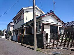 銚子駅 5.5万円