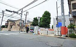 神奈川県川崎市宮前区有馬6丁目
