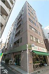 神田駅 9.8万円