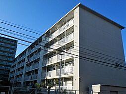 戸田南町住宅