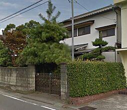 [一戸建] 神奈川県南足柄市中沼 の賃貸【/】の外観