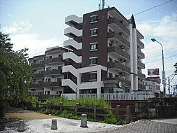 安野屋駅 3.0万円