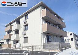 播磨駅 6.2万円