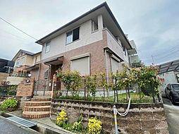 大阪モノレール彩都線 彩都西駅 徒歩15分の賃貸一戸建て