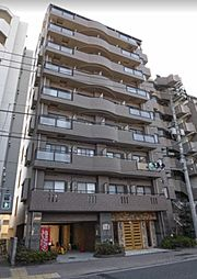 落合南長崎駅 7.0万円