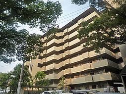 千里中央パーク・ヒルズI棟・3階