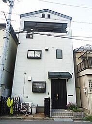 大阪府堺市北区中長尾町2丁