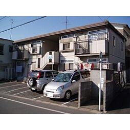 かしわ台駅 4.2万円