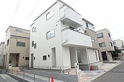 千葉県浦安市富士見4丁目4-35