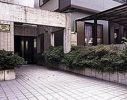 レオパレスRX新守山第2[3階]の外観