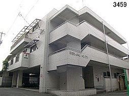 福音寺駅 3.0万円
