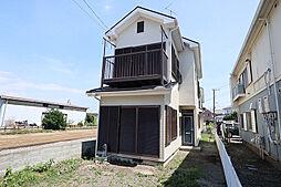 茅ヶ崎市中島