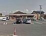 周辺,ワンルーム,面積26.5m2,賃料2.9万円,JR東北本線 西那須野駅 4.5km,,栃木県大田原市末広2丁目