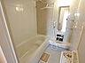 風呂,1LDK,面積46.72m2,賃料7.1万円,つくばエクスプレス 万博記念公園駅 徒歩18分,,茨城県つくば市島名