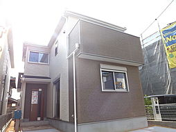 奈良県奈良市般若寺町