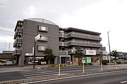 NTT研修センター前 3.9万円