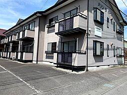 下野大沢駅 3.3万円