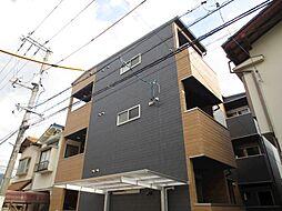 山陽女学園前駅 5.0万円