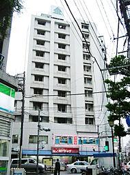 大井町駅 5.0万円