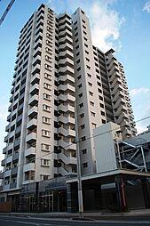 九大学研都市タワー19
