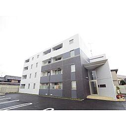 近鉄橿原線 田原本駅 徒歩16分の賃貸マンション