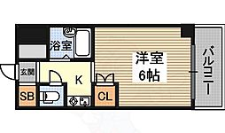 だいどう豊里駅 2.8万円