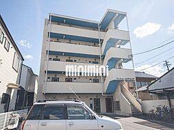 名鉄一宮駅 1.5万円