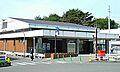 黒松駅徒歩11...