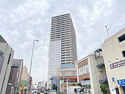 グローリオ越谷ステーションタワー