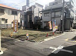 東京都墨田区向島4丁目
