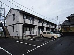 セジュール スギヌマ[101号室]の外観