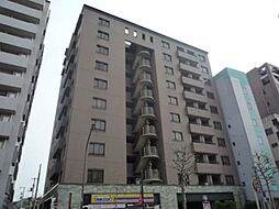 K's新中野[9階]の外観