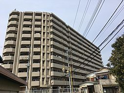 シティパレス竜ヶ崎