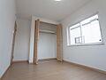 ○2階洋室大き...