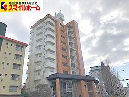 星ヶ丘駅 6.6万円